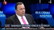 Gül'e en yakın isim açıkladı: Neden Ali Babacan seçildi?