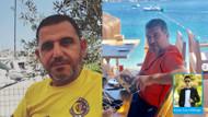Fatih Portakal ve İsmail Küçükkaya yaz tatilini nerede, nasıl geçiriyor?