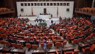 RTÜK'ün 3 yeni üyesi belli oldu! Faruk Bildirici RTÜK'e seçildi