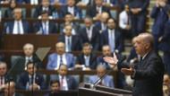 AKP'li vekiller Erdoğan'ın yeni parti sorusuna yanıt veremedi