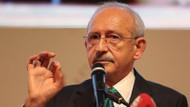 Kılıçdaroğlu'ndan CHP'li belediye başkanlarına kibir uyarısı