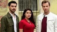Canevim dizisine yeni transferler! Simla ve Yener rollerini kimler oynuyor?