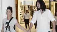 İclal Aydın ve Efe Kubilay üç ay önce boşanmışlar