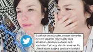 Pucca'ya verilen 7 yıllık hapis cezası sosyal medyayı karıştırdı!