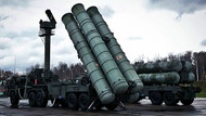 NATO'dan S-400 açıklaması: Endişe duyuyoruz