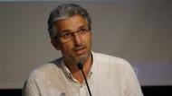 Gazeteci Nedim Şener'den S-400 füze açıklaması