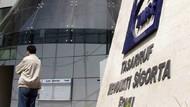 Konut projesi için ihale yapılmadı! AKP'ye yakın şirketlere bedelsiz arsa