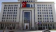 AK Parti Genel Merkezine bomba gibi düşen istifa haberi!