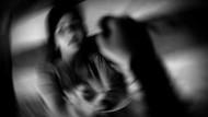 İzmir'de iğrenç olay! Zihinsel engelli genç kıza cinsel istismar