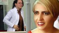 Moleküler biyoloji davasında Meltem Çetin'e 740 TL para cezası