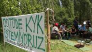 ODTÜ'de fakülteler ayakta: Rektör yardımcısı istifa etti!