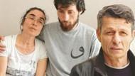 15 Temmuz şehidinin oğlu AKP'den gelen telefona isyan etti