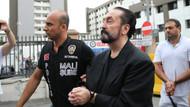Adnan Oktar örgütünden 17-25 Aralık kumpası çıktı