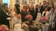 İdil Fırat, Sezen Aksu'nun doğum gününü kutladı