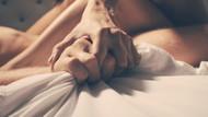 İdeal cinsel ilişki süresi nedir? Kaç dakika olmalıdır?