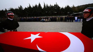 Hakkari'den acı haber: 3 asker şehit oldu