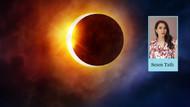 17 Temmuz Ay Tutulması hangi burçları etkileyecek?