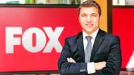 İsmail Küçükkaya'dan Cumhurbaşkanı Erdoğan'a FOX TV tepkisi