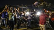Türkiye'nin demokrasi zaferi 3 yaşında: İşte saat saat o gece yaşananlar!