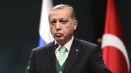 KONDA Genel Müdürü: AKP'nin kendini toparlaması çok zor çünkü felç oldu