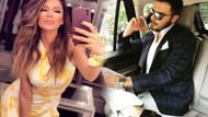 İfşa görüntüleri ortaya çıkmıştı! Bircan Bali ve Ömer Gezen evleniyor
