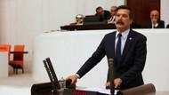 TİP Başkanı: FETÖ ile mücadele için komünistleri dinleyin