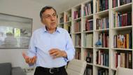 KONDA Genel Müdürü Ağırdır: AK Parti'nin çekirdek seçmeni yüzde 27'lere düştü