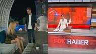 15 Temmuz 2019 Pazartesi Reyting sonuçları: Fox Ana Haber, Canevim lider kim?