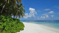 Mauritius İngiltere'nin kontrolündeki Chagos Takımadalarını alıyor