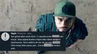 Rapçi Hayki Allah'a ve dine küfür edince sosyal medya karıştı!