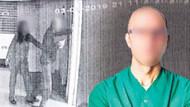 Tecavüzle suçlanan profesöre 27 yıl 6 ay hapis talebi