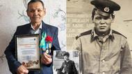 Çernobil kahramanı, diziyi izledikten sonra intihar etti!