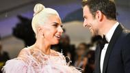 Lady Gaga ve Bradley Cooper birlikte yaşamaya mı başladı?