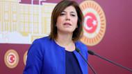 HDP'den tartışılan İstanbul Sözleşmesi için flaş hamle