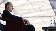 Erdoğan'a çok konuşulacak krallık benzetmesi