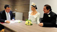 Fazıl Say'dan ikinci düğün kararı