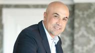 Fettah Tamince: Kılıçdaroğlu'ndan şikâyetçi olacağım