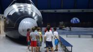 Çinli çocuklar astronot olmak, ABD'li ve İngilizler ise ünlü olmak istiyor!