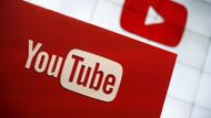 YouTube'a arka planda çalışma özelliği geldi! Peki YouTube Premium Nedir?
