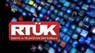 RTÜK seçiminin perde arkasında AKP ayrışması mı yaşandı