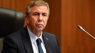 Ankara Büyükşehir Belediyesinin 2,5 milyar liralık malı satılacak
