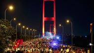 CHP 15 Temmuz bağışları için harekete geçti
