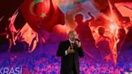 Hürriyet yazarı Selvi: Erdoğan, FETÖ'nün siyasi ayağı değil, siyasi hedefidir