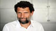 Mahkemeden Osman Kavala hakkında flaş karar!