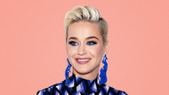 Katy Perry gençlik sırrını açıkladı!