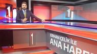 Erhan Çelik'ten polisin evine gelmesine sert tepki