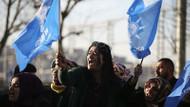 Cem Küçük: AK Parti'ye yeni bir muhafazakâr anlayış lazım