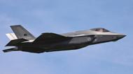 Reuters: F-35 programından çıkarılmak Türk şirketlerine milyarlaca dolara mâl olacak