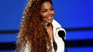Nicki Minaj'ın boykot ettiği Suudi Arabistan konserine Janet Jackson çıkacak