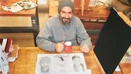 ABD'de tutuklu bulunan Hakan Atilla tahliye edildi